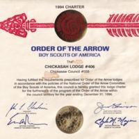 http://www.kiakimamuseum.org/plugins/Dropbox/files/1994 Chickasah Lodge Charter.tif