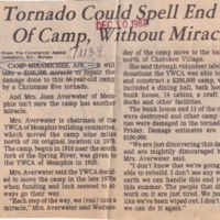 http://www.kiakimamuseum.org/plugins/Dropbox/files/1982 - (12-30-1982) Press Scimitar - Tornado Could Spell End Of Camp, Without Miracle [Press-Scimitar].pdf