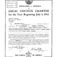 http://www.kiakimamuseum.org/plugins/Dropbox/files/1961 - Chickasaw Council Recharter & Annual Report.pdf