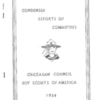 1934 - Chickasaw Council Reports of Committees.pdf