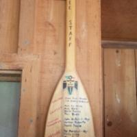 http://www.kiakimamuseum.org/plugins/Dropbox/files/1983 Cherokee Staff Paddle.jpg