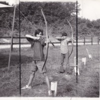 http://www.kiakimamuseum.org/plugins/Dropbox/files/1974 (7-4-74) - Tom Ragan (T240), James Nemetz (T274)  [Press-Scimitar].tif