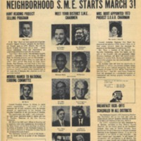 http://www.kiakimamuseum.org/plugins/Dropbox/files/1973 (Mar) - Chickasaw Council Smoke Signals Newsletter.pdf