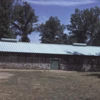 http://www.kiakimamuseum.org/plugins/Dropbox/files/1970c - Dining Hall.jpg