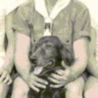1950 Tweed Johnson.jpg