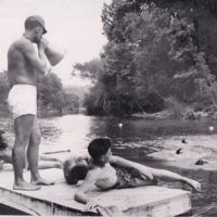 c1950 - George Billingsley.tif