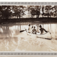 http://www.kiakimamuseum.org/plugins/Dropbox/files/c1920 Miramichee Girls in Canoe.tiff