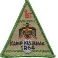1964 patch.jpg