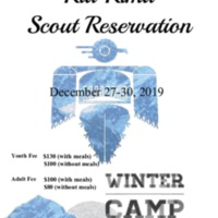 2019 - Winter Camp Leaders Guide.pdf