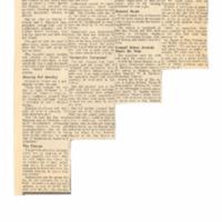 http://www.kiakimamuseum.org/plugins/Dropbox/files/1957 - Documents Regarding Lawsuit over Council Executive Board Elections.pdf