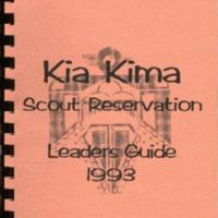 1993 - Leaders Guide.pdf