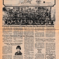 http://www.kiakimamuseum.org/plugins/Dropbox/files/1980 (Aug) - Chickasaw Council Smoke Signals Newsletter.pdf