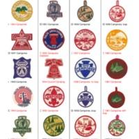 Delta Area Council Collector Checklist.pdf