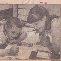 http://www.kiakimamuseum.org/plugins/Dropbox/files/1962 (6-3-62) - Press Scimitar - Camp Miramichee Summer Sign-Up [Press-Scimitar].pdf