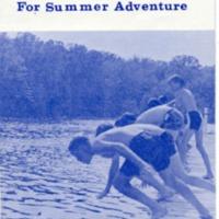 http://www.kiakimamuseum.org/plugins/Dropbox/files/1976 - Flyer.pdf