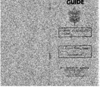 1963 - Chickasaw Council Camporee Guide Booklet.pdf