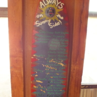 2006 Cherokee Staff Paddle (Close-Up).JPG