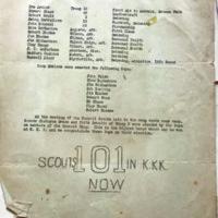 1928c. Kia Kima Newsletter.pdf