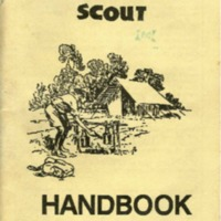 http://www.kiakimamuseum.org/plugins/Dropbox/files/1983 - Campers Handbook.pdf