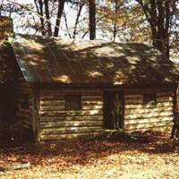 http://kiakimamuseum.org/plugins/Dropbox/files/Uncertain - Troop 48 Cabin (Camp Currier).jpg