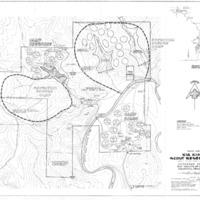 http://www.kiakimamuseum.org/plugins/Dropbox/files/1982 Kia Kima Map Proposed Expansions.pdf