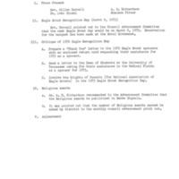 http://www.kiakimamuseum.org/plugins/Dropbox/files/Advancement 68-9 and 70.pdf