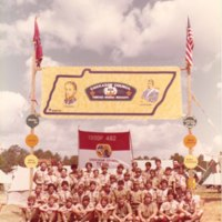 http://www.kiakimamuseum.org/plugins/Dropbox/files/1981 Chickasaw Council National Jamboree Contingent Troop.jpg