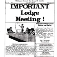 http://www.kiakimamuseum.org/plugins/Dropbox/files/1993 (Feb) - Chickasah Lodge Thunderbird Newsletter.pdf