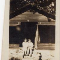 http://www.kiakimamuseum.org/plugins/Dropbox/files/c1920 Miramichee Two Girls in Front of Cabin.tiff