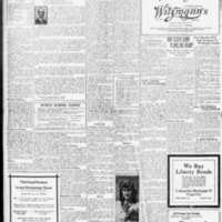 1919 (5/31/1919) News Scimitar: Boy Scout Camp Plans are Ready