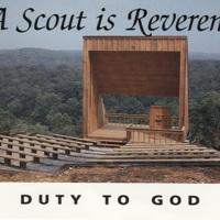 http://www.kiakimamuseum.org/plugins/Dropbox/files/KK - Postcard Chapel F.jpg