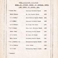 http://www.kiakimamuseum.org/plugins/Dropbox/files/1954 - List of Seminole Division Silver Beaver Recipients [Dalstrom].pdf