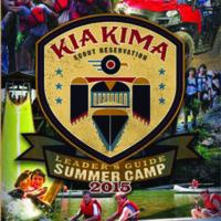 http://www.kiakimamuseum.org/plugins/Dropbox/files/2015 - Leaders Guide.pdf