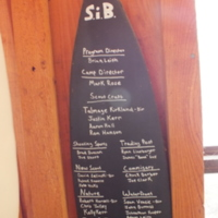 1998 Cherokee Staff Paddle (Close-Up).JPG