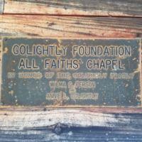 Golightly Chapel.jpg