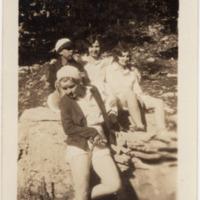 http://www.kiakimamuseum.org/plugins/Dropbox/files/c1920 Miramichee Girls on Rock.tiff