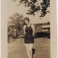 http://www.kiakimamuseum.org/plugins/Dropbox/files/c1920 Miramichee Swimmer (Unknown) (2).tiff