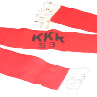 http://www.kiakimamuseum.org/plugins/Dropbox/files/1953 - Kia Kima Staff Sash.jpg