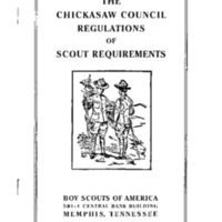 1991 - Regulations of Scout Requirements.pdf