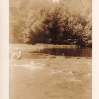 http://www.kiakimamuseum.org/plugins/Dropbox/files/1943 - Kamp Kiwani - Falls (3) [MS462].tif
