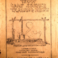 1934 Troop Camp Service Training Helps - Commisary.pdf