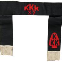 http://www.kiakimamuseum.org/plugins/Dropbox/files/1937 - Kia Kima Camper Sash.jpg