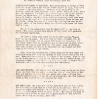 1930 (6-4-30) - Kia Kima Newsletter [Dalstrom].pdf