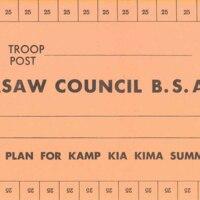 KK - Summer Camp Savings Plan Card.jpg