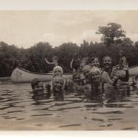 http://www.kiakimamuseum.org/plugins/Dropbox/files/c1920 Miramichee Swimmers with Canoe (2).tiff