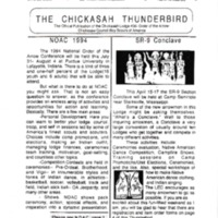 http://www.kiakimamuseum.org/plugins/Dropbox/files/1993 (Dec) - Chickasah Lodge Thunderbird Newsletter.pdf