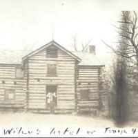 http://kiakimamuseum.org/plugins/Dropbox/files/1930c Troop 44 Cabin at Camp Currier.jpg