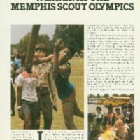 http://www.kiakimamuseum.org/plugins/Dropbox/files/Every Kid's a Winner at the Memphis Scout Olympics.pdf