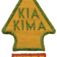 1948 Kia Kima Patch.png