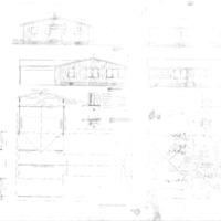 http://www.kiakimamuseum.org/plugins/Dropbox/files/1984 Kia Kima Proposed Camp Office Cabin Blueprints.pdf